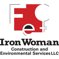Iron Woman Construction and Environmental Services