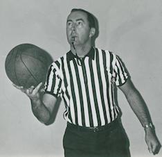 Jim Desmond