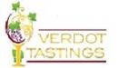 Chef Ray Ellis/Verdot Tastings