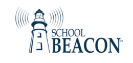 Inclement Weather Update - School Beacon
