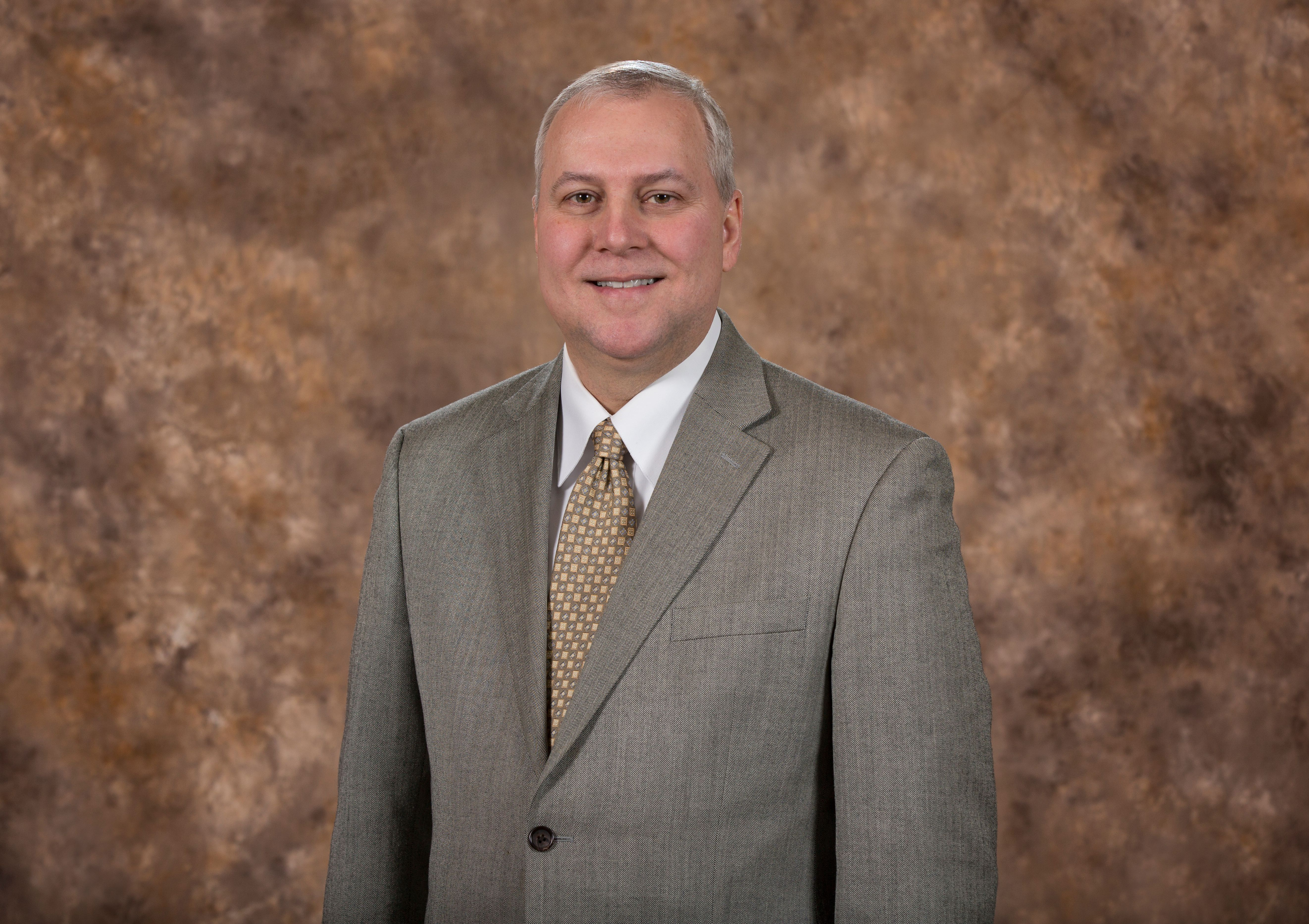 Robert Abraham