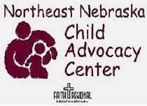 Northeast Nebraska CAC - Norfolk