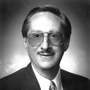 Robert L. Block 1974-1977