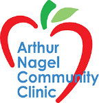 Arthur Nagel Community Clinic
