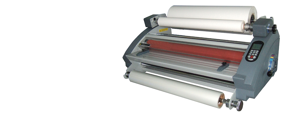Royal Sovereign RSL-2702 Laminator