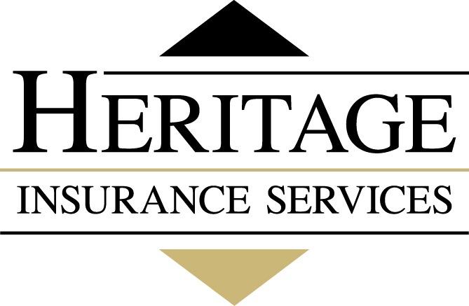 Heritage Insurance Inc.