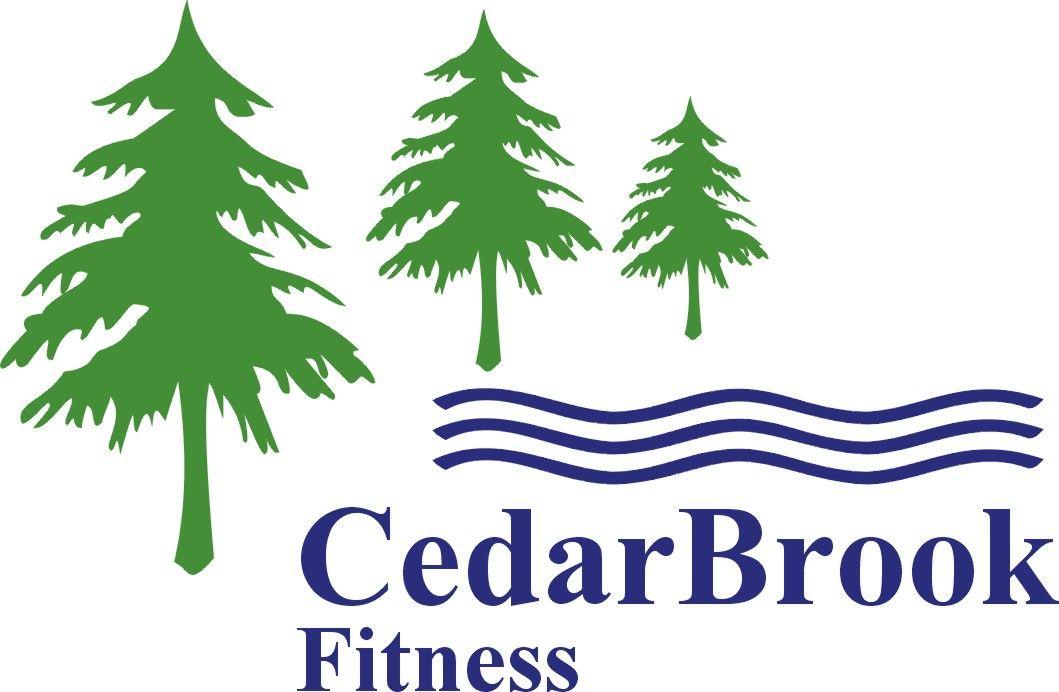 Cedarbrook Fitness
