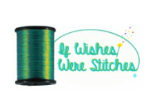 If Wishes Were Stitches