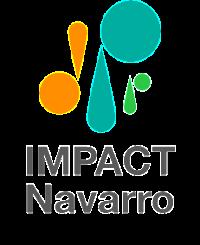 IMPACT Navarro Coalition Meeting
