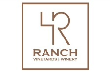 4R Ranch Vineyards & Winery