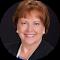 Claudia McClain, McClain Insurance