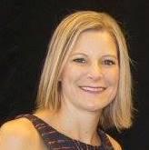 Kathy Heigle