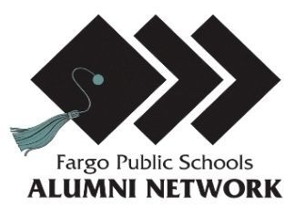 Alumni Contact Update