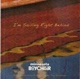 I'm Sailing Right Behind (2010)