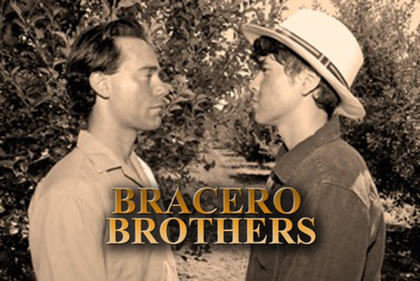 BRACERO BROTHERS