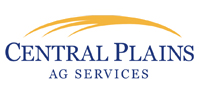 Central Plains Ag Services, LLC