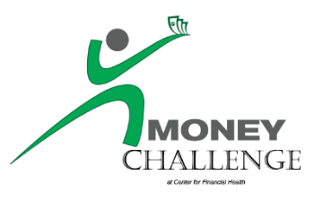 Money Challenge:  Week 4-Become a Millionaire
