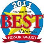 Milpitas Post Best