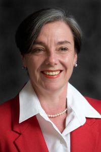 Marilyn Doyle, MD, FAAP