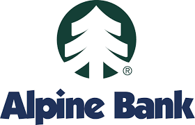 Alpine Bank