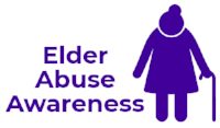 World Elder Abuse Awareness Day: Violence in Indian Country (National Indigenous Women's Resource Center)