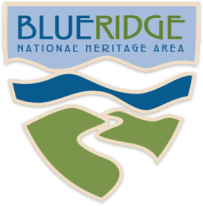 Blue Ridge National Heritage Area