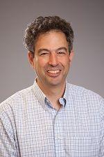 The Sturge-Weber Foundation Awards Dr. Jack L. Arbiser with 2020 SWF Research Grant