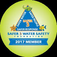 Safer 3 Membership