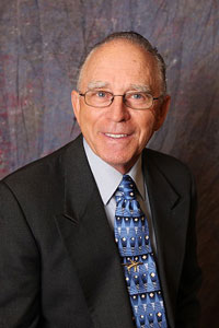 Michael Poulin (FL)