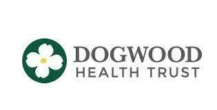 Dogwood Health Trust