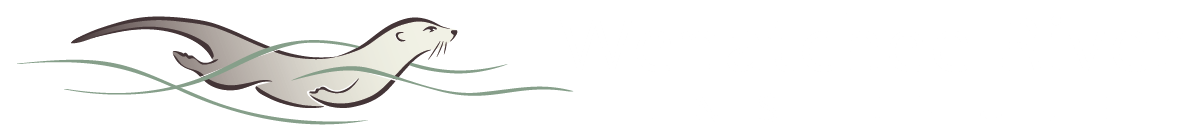 Wenatchee River Institute