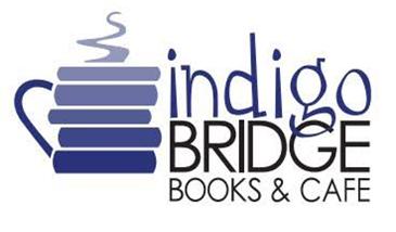 Indigo Bridge Event