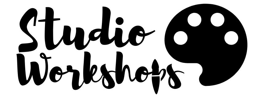 Studio Workshops