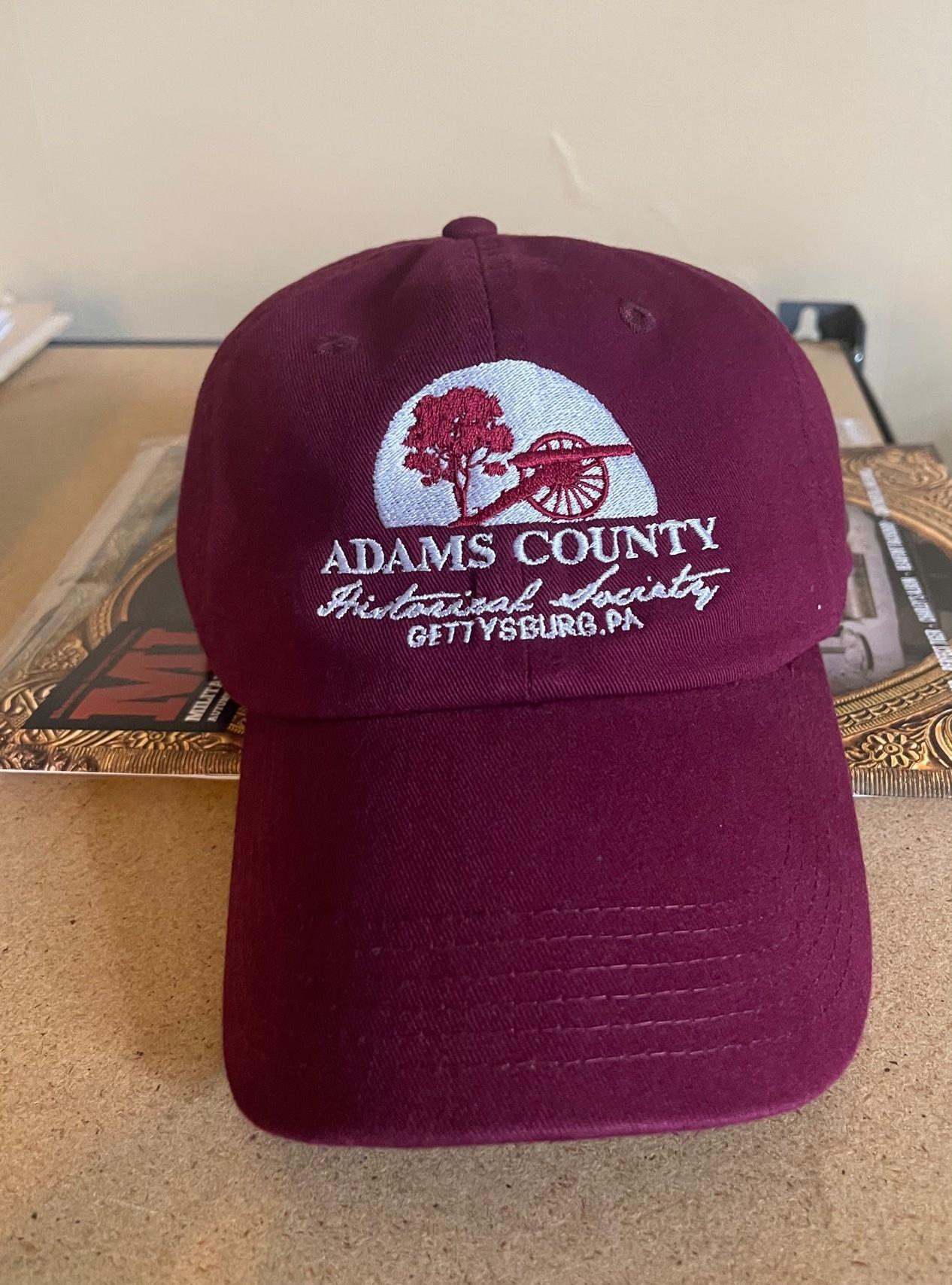 ACHS Hat