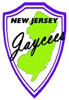 New Jersey Jaycees