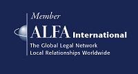 ALFA International