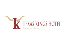 Texas Kings Hotel