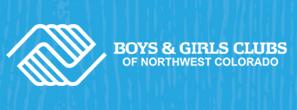 NW Colorado Boys & Girls Club