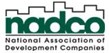 National Association of Development Companies