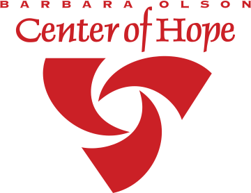 Barbara Olson Center