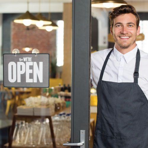 COVID-19 Restaurant Resources