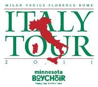 2011 - Italy
