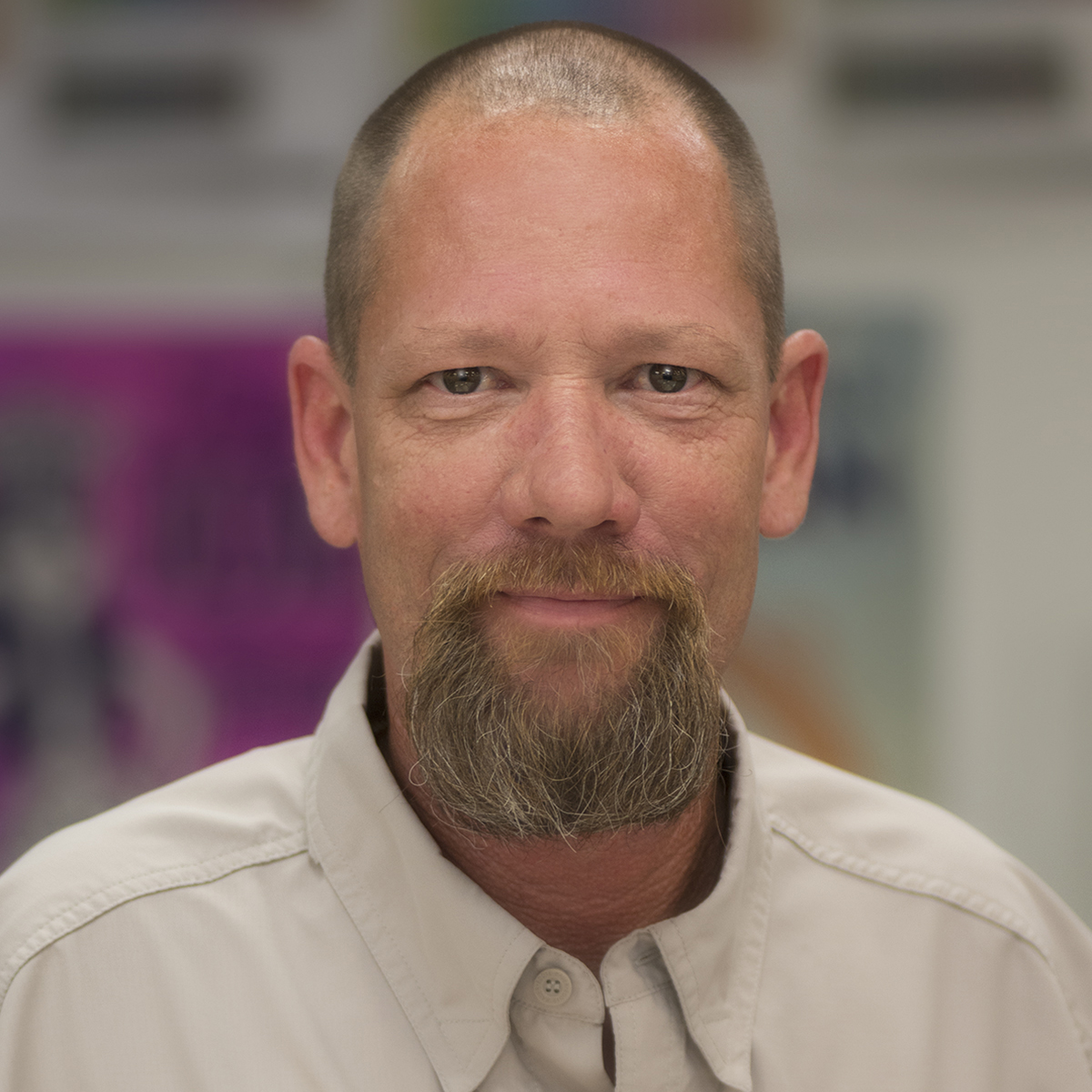 Jason Moseley