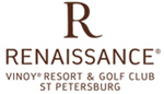Renaissance Vinoy Resort & Golf Club
