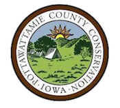 Pottawattamie County