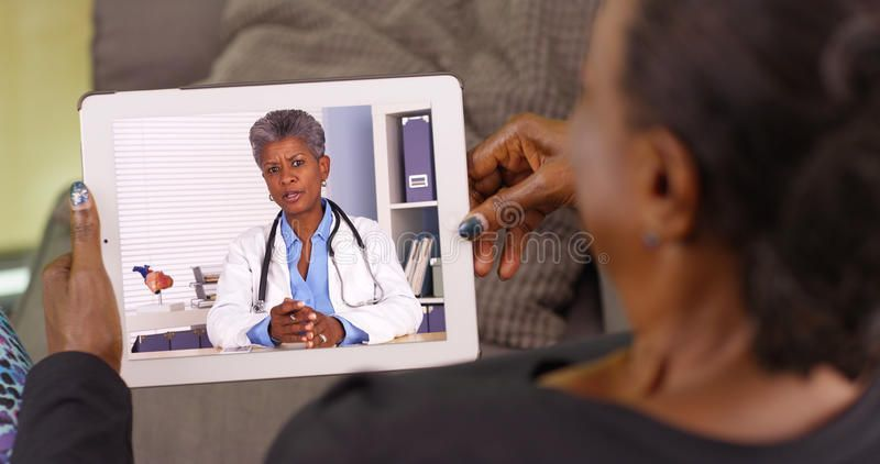 Ophthalmic Issues as You Age: Talk with the Doctors from NY Presbyterian