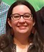 Rev. Kristen Van Stee...