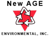 New Age Environmental