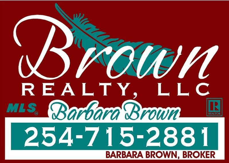Brown Realty LLC
