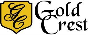 Gold Crest Retirement Center